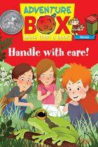 kids-magazine-cover (1)