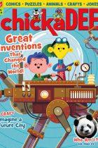 kids-magazine-cover (3)