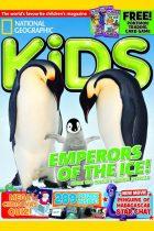 kids-magazine-cover (4)