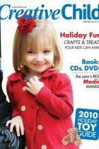 kids-magazine-cover (5)