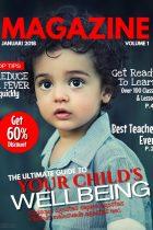 kids-magazine-cover (7)