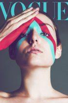 magazine-cover-design (12)