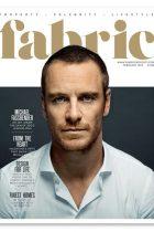 magazine-cover-design (13)