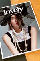 magazine-cover-design (15)