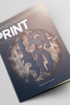 magazine-cover-design (17)