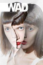 magazine-cover-design (18)