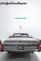 magazine-cover-design (2)