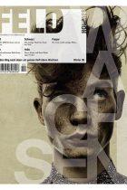 magazine-cover-design (21)