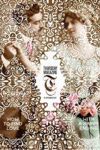 magazine-cover-design (24)