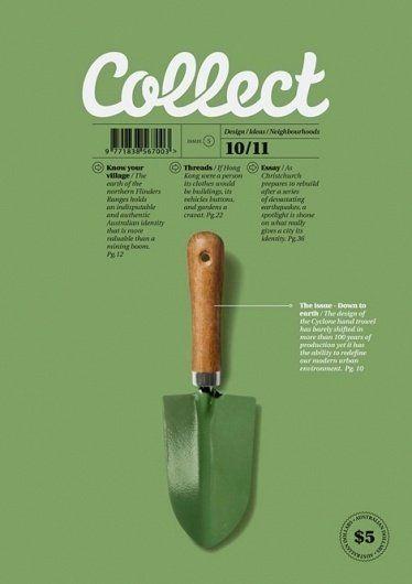 طرح جلد مجله وسط چین