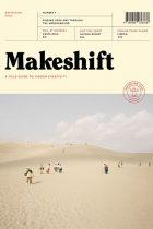 magazine-cover-design (37)