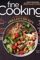 magazine-cover-design (42)