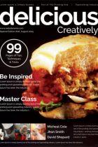 magazine-cover-design (46)