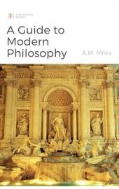 artistic-book-cover (10)