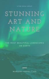 artistic-book-cover (11)