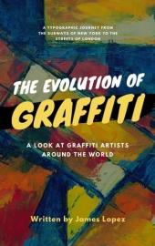 artistic-book-cover (12)