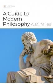 artistic-book-cover (15)