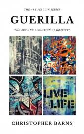 artistic-book-cover (17)