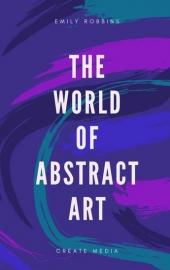artistic-book-cover (19)
