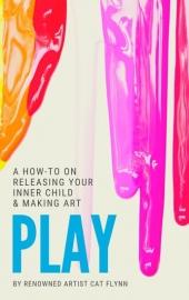 artistic-book-cover (22)