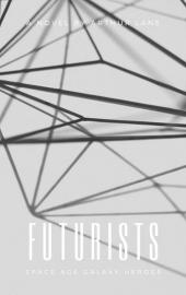 artistic-book-cover (3)