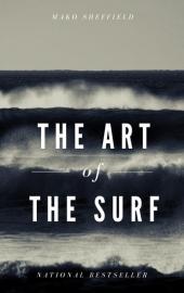artistic-book-cover (4)