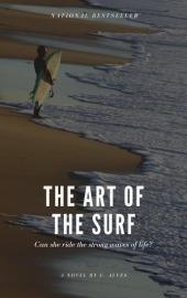 artistic-book-cover (5)