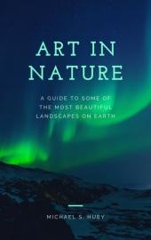 artistic-book-cover (6)