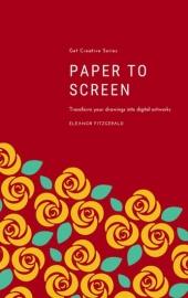 book-cover-design-novel (39)