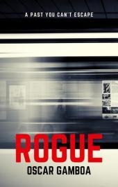 book-cover-design-novel (41)