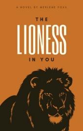 book-cover-design-novel (45)