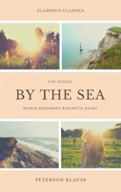 book-cover-design-novel (48)
