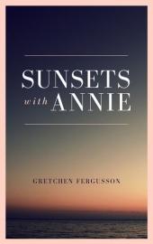 book-cover-design-novel (49)