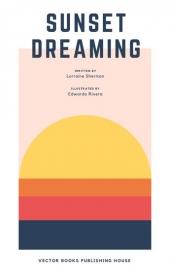 book-cover-design-novel (50)