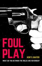 book-cover-design-novel (51)