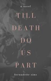 book-cover-design-novel (54)