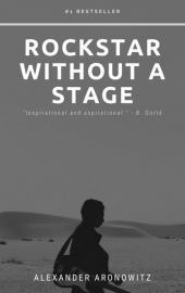 book-cover-design-novel (56)