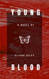 book-cover-design-novel (57)
