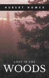 book-cover-design-novel (59)