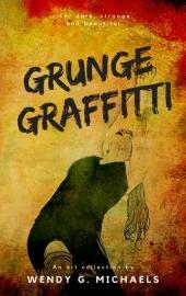 book-cover-design-novel (61)