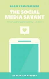 business-book-cover-design (10)