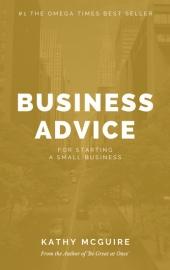business-book-cover-design (11)