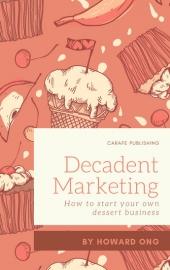 business-book-cover-design (12)