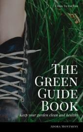 business-book-cover-design (13)