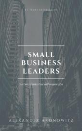 business-book-cover-design (14)