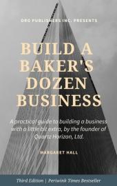 business-book-cover-design (15)