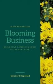 business-book-cover-design (16)