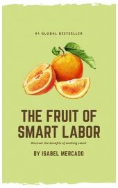 business-book-cover-design (17)