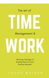 business-book-cover-design (18)