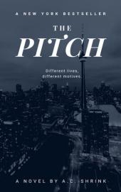 business-book-cover-design (19)